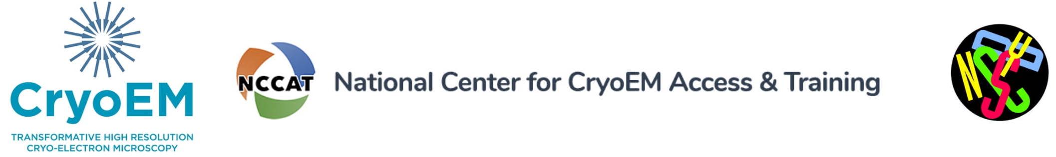 NCCAT Logo